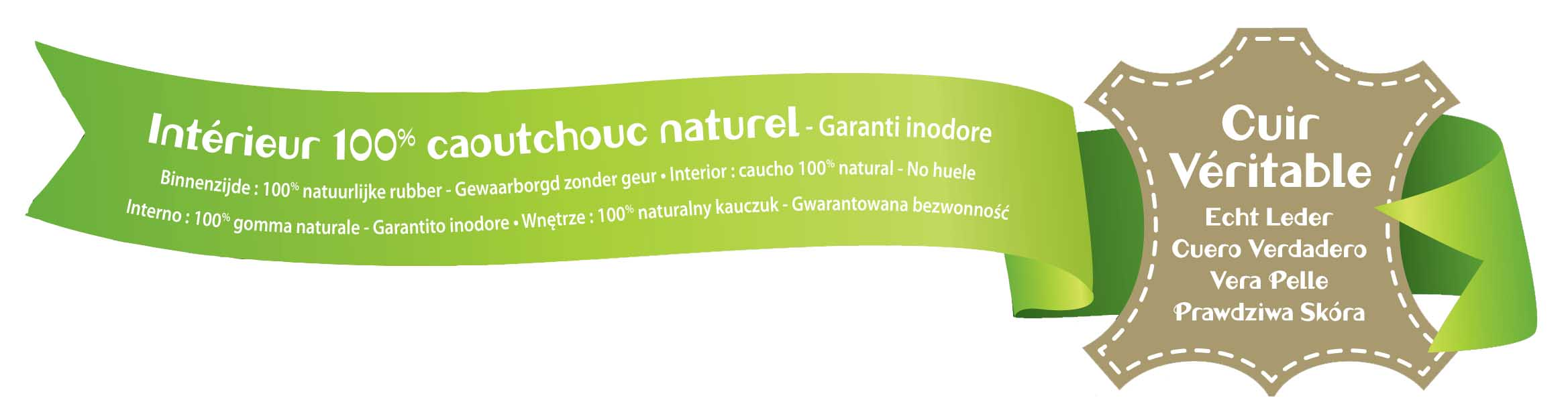 Fanion Label Caoutchouc naturel.jpg